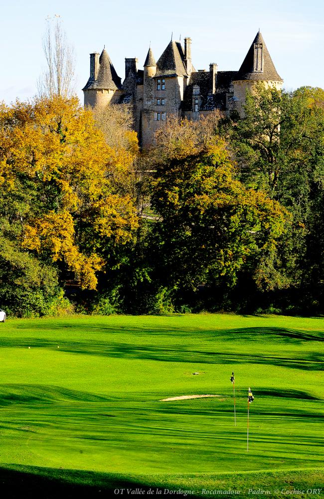 chateau_de_montal_et_golf_1000x650