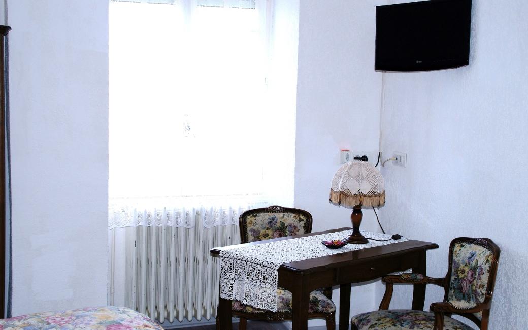 chambre15