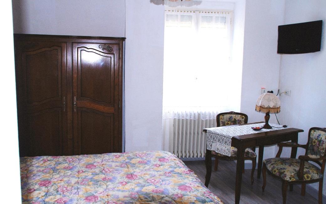 chambre16