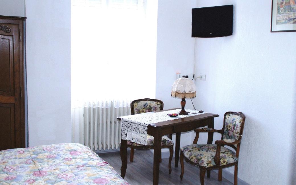 chambre17