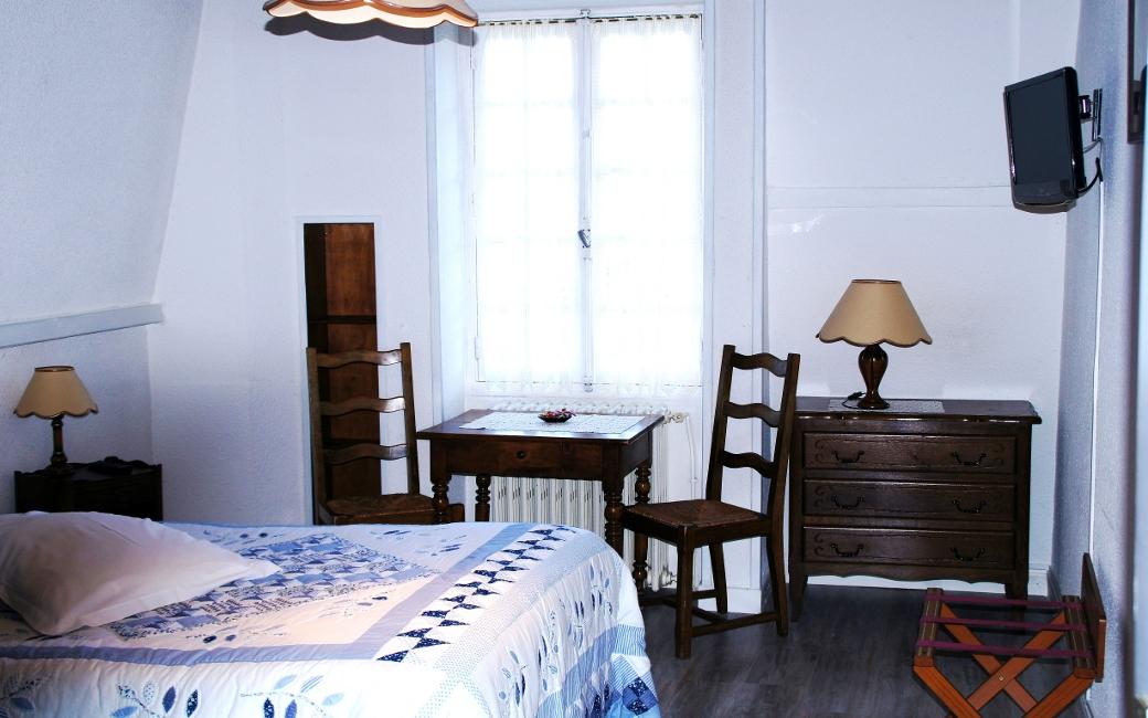 chambre18