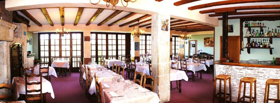 restaurant1_950x350