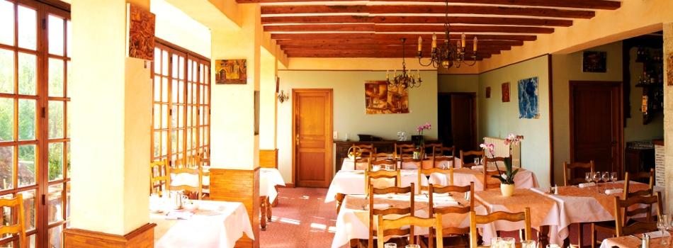 restaurant2_950x350