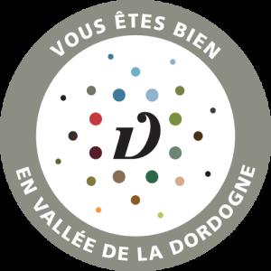 vallee_dordogne_500x500