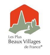 beaux_villages