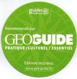geo guide 2013_2014