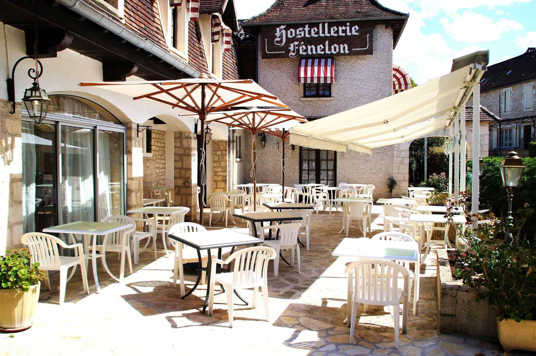 hotel_fenelon_terrasse