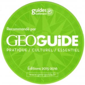geoguide_2016