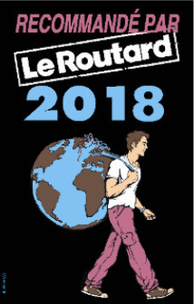 le_routard_2018